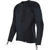 Knox Urbane Pro Armoured Shirt