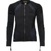 Knox Urbane Pro Ladies Armoured Shirt