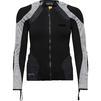 Knox Urbane Pro Ladies Armoured Shirt