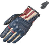 Held Paxton Leather Motorcycle Gloves