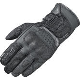 Held Desert 2 Motorcycle Gloves
