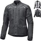 Held Kane Motorcycle Jacket