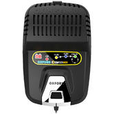 Oxford Oximiser 601 Essential Battery Optimiser (UK Plug)