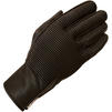 Merlin Padget Leather Motorcycle Gloves