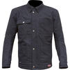 Merlin Victory Motorcycle Shirt