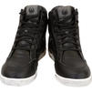Merlin Pioneer Urban Leather Motorcycle Boots Thumbnail 7