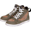 Merlin Pioneer Urban Leather Motorcycle Boots Thumbnail 11
