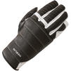 Merlin Boulder Leather Motorcycle Gloves