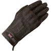 Merlin Icon Motorcycle Gloves