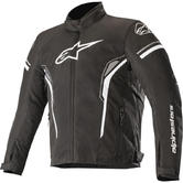 Alpinestars T-SP WP CE Motorcycle Jacket