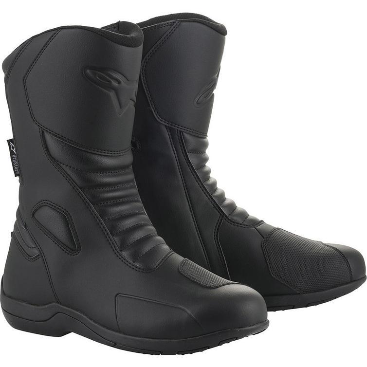Alpinestars Origin DryStar CE Motorcycle Boots