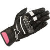 Alpinestars Stella SP-2 v2 CE Ladies Leather Motorcycle Gloves