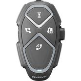 Interphone Avant Bluetooth Intercom System Single Pack (FOR 1 HELMET)