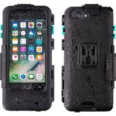 Ultimateaddons Waterproof Tough Mount Case for Apple iPhone 6-6S-7-8 Plus 5.5""