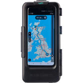 """Ultimateaddons Waterproof Tough Mount Case for Universal Phone Models up to 6.5"""""""