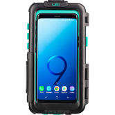 Ultimateaddons Waterproof Tough Mount Case for Samsung Galaxy S9