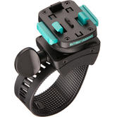 Ultimateaddons Helix Locking Strap Attachment 21 - 40mm