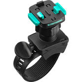 Ultimateaddons Helix Locking Strap Attachment 21 - 40mm + Ball Attachment