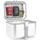 Givi Inner Cargo Net for Trekker Dolomite DLM30 & DLM46 Cases (E166)
