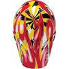 Bell Moto-9 MIPS McGrath Replica Motocross Helmet Thumbnail 11