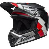 Bell MX-9 MIPS Twitch Motocross Helmet