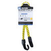 Oxford Heavy Duty Elasticated Bungee Xtra