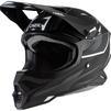Oneal 3 Series Riff 2.0 Motocross Helmet Thumbnail 4