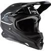 Oneal 3 Series Riff 2.0 Motocross Helmet Thumbnail 9