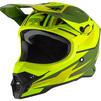 Oneal 3 Series Riff 2.0 Motocross Helmet Thumbnail 5