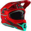 Oneal 3 Series Riff 2.0 Motocross Helmet Thumbnail 11