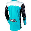 Oneal Element 2020 Impact Motocross Jersey Thumbnail 9