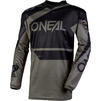 Oneal Element 2020 Racewear Motocross Jersey