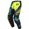 Oneal Element 2020 Villain Motocross Pants
