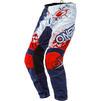 Oneal Element 2020 Impact Motocross Pants Thumbnail 6