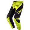 Oneal Element 2020 Racewear Motocross Pants Thumbnail 3