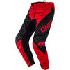 Oneal Element 2020 Racewear Motocross Pants