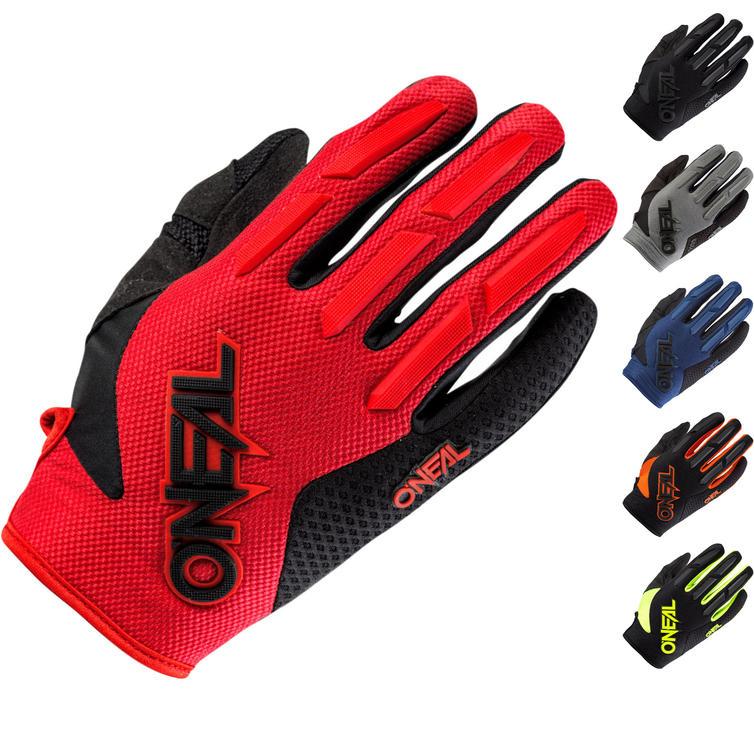 Oneal Element 2020 Motocross Gloves