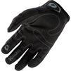 Oneal Element 2020 Motocross Gloves Thumbnail 10
