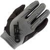 Oneal Element 2020 Motocross Gloves Thumbnail 6