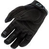 Oneal Element 2020 Motocross Gloves Thumbnail 12