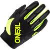Oneal Element 2020 Motocross Gloves Thumbnail 7