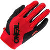 Oneal Element 2020 Motocross Gloves Thumbnail 3