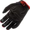 Oneal Element 2020 Motocross Gloves Thumbnail 9