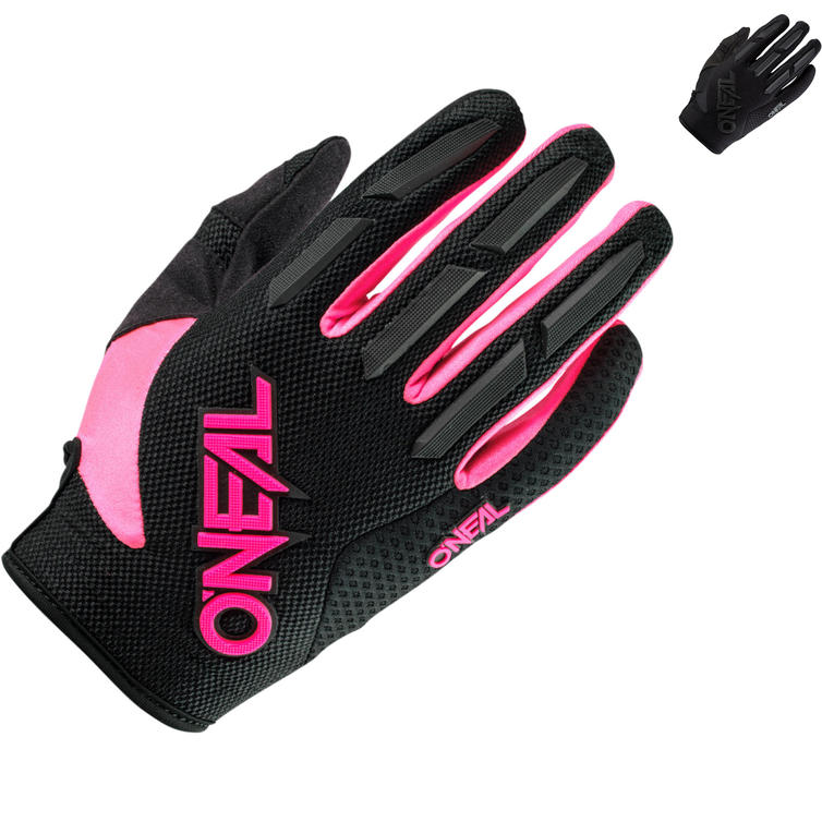 Oneal Element 2020 Ladies Motocross Gloves