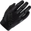 Oneal Element 2020 Ladies Motocross Gloves Thumbnail 4