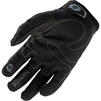 Oneal Element 2020 Ladies Motocross Gloves Thumbnail 6
