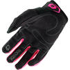 Oneal Element 2020 Ladies Motocross Gloves Thumbnail 5