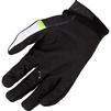 Oneal Matrix 2020 Impact Motocross Gloves Thumbnail 8