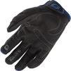 Oneal Element 2020 Youth Motocross Gloves Thumbnail 10