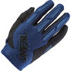 Oneal Element 2020 Youth Motocross Gloves Thumbnail 5
